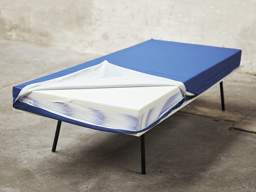 Zibo Care | Foammattress
